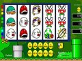 Super mario world slots online hra